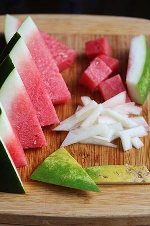 PickledWatermelonRind2